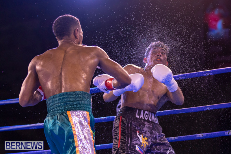Epic-Entertainment-Fight-Night-Bermuda-June-29-2019-9703