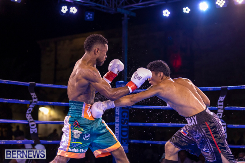 Epic-Entertainment-Fight-Night-Bermuda-June-29-2019-9736