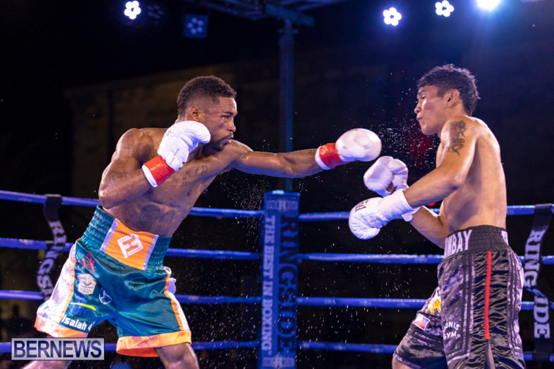 Epic-Entertainment-Fight-Night-Bermuda-June-29-2019-9738