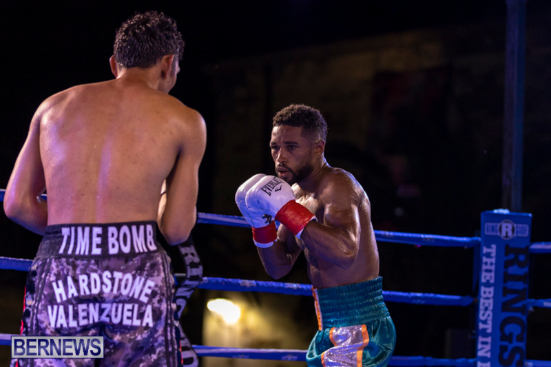 Epic-Entertainment-Fight-Night-Bermuda-June-29-2019-9744