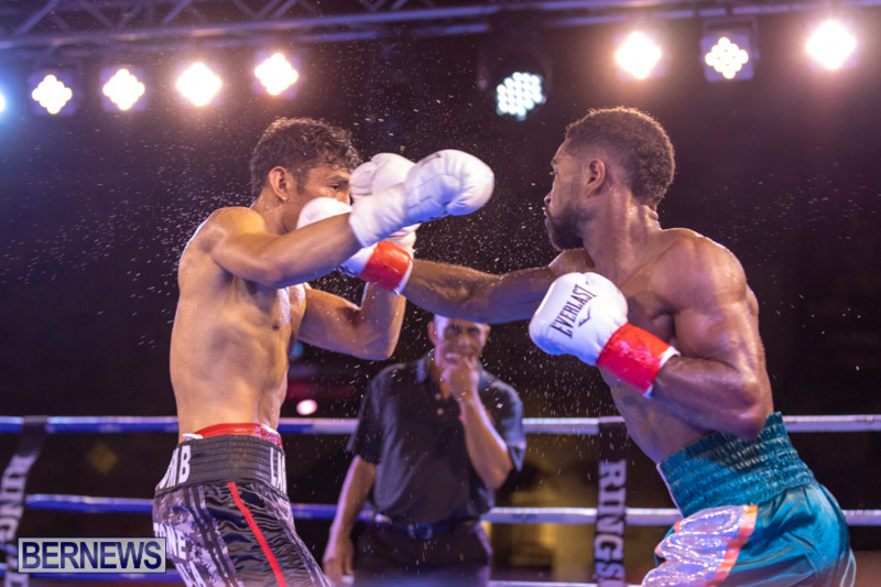 Epic-Entertainment-Fight-Night-Bermuda-June-29-2019-9959