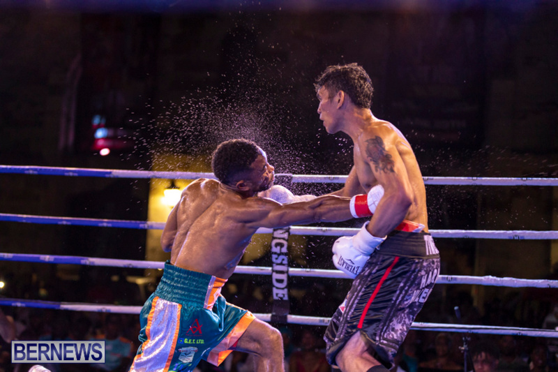 Epic-Entertainment-Fight-Night-Bermuda-June-29-2019-9973