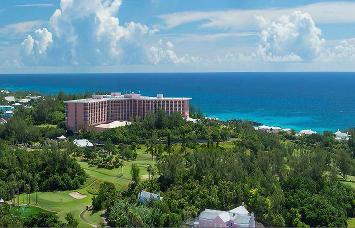 Fairmont Southampton Bermuda July 2019 (2)