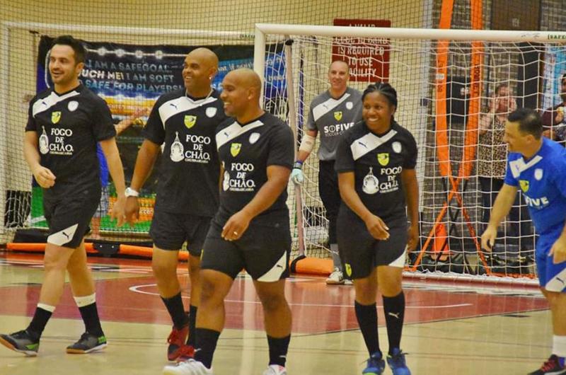 Footy Force Futsal Falcao Tour Bermuda July 2019 (3)