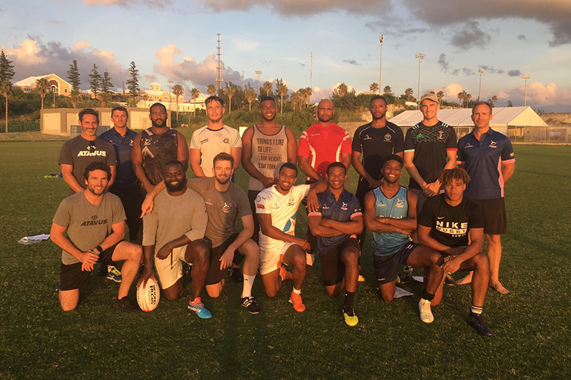 National Team 7s Bermuda July 4 2019 (2)