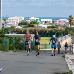 Nature Valley 5k Road Race Bermuda, July 7 2019-5050