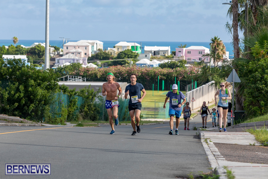 Nature-Valley-5k-Road-Race-Bermuda-July-7-2019-5050