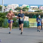 Nature Valley 5k Road Race Bermuda, July 7 2019-5052