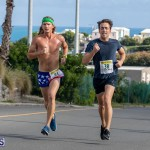 Nature Valley 5k Road Race Bermuda, July 7 2019-5054