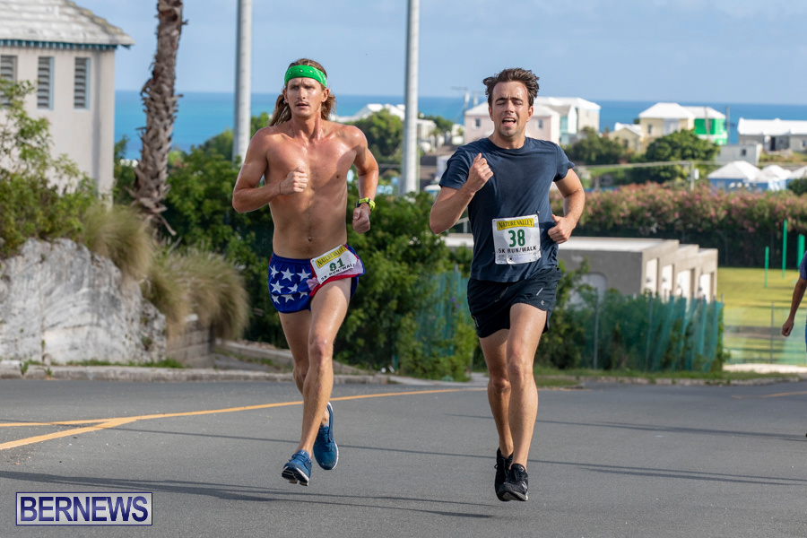 Nature-Valley-5k-Road-Race-Bermuda-July-7-2019-5054