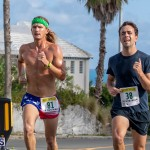 Nature Valley 5k Road Race Bermuda, July 7 2019-5056