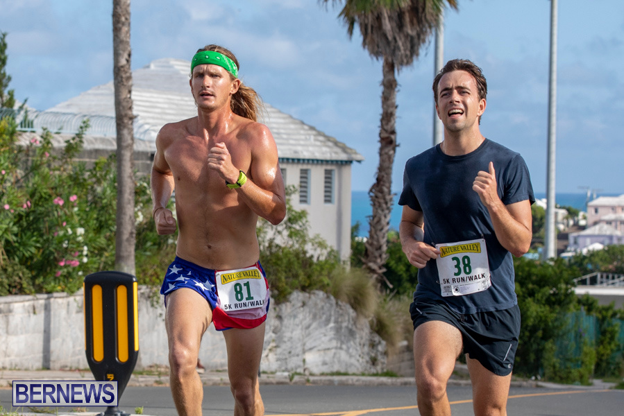 Nature-Valley-5k-Road-Race-Bermuda-July-7-2019-5056