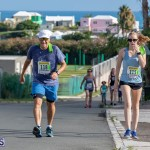 Nature Valley 5k Road Race Bermuda, July 7 2019-5060