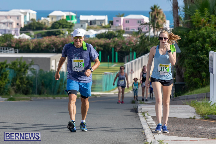 Nature-Valley-5k-Road-Race-Bermuda-July-7-2019-5060