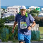 Nature Valley 5k Road Race Bermuda, July 7 2019-5062