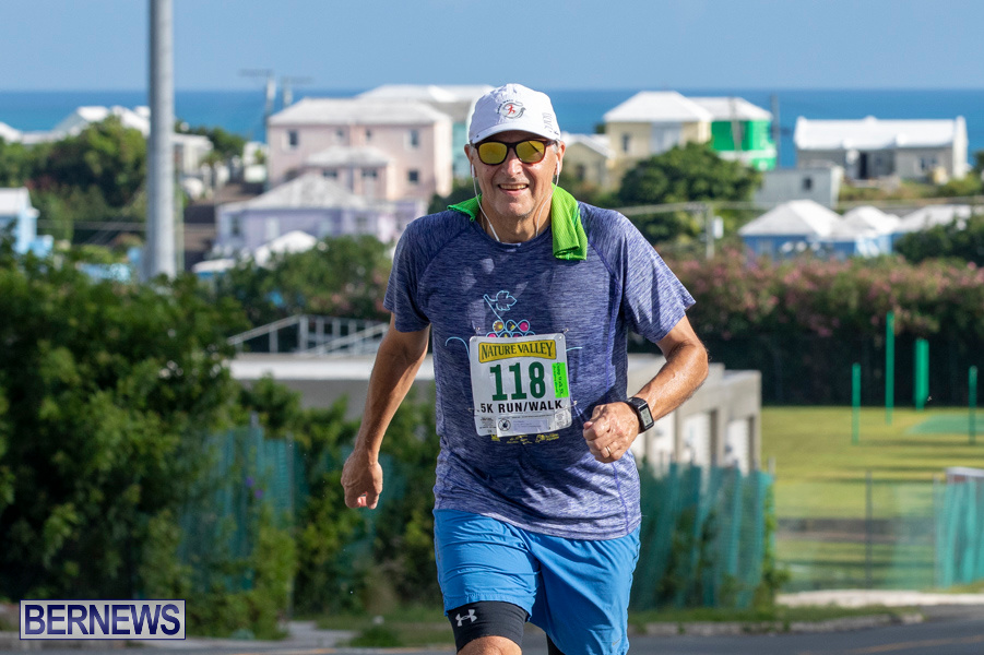 Nature-Valley-5k-Road-Race-Bermuda-July-7-2019-5062