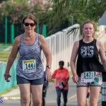 Nature Valley 5k Road Race Bermuda, July 7 2019-5063