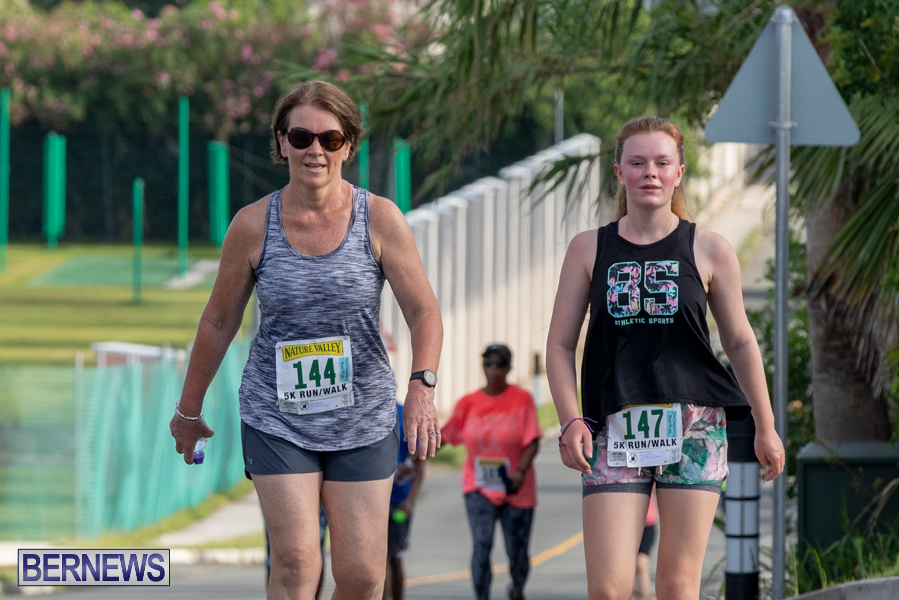 Nature-Valley-5k-Road-Race-Bermuda-July-7-2019-5063