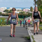 Nature Valley 5k Road Race Bermuda, July 7 2019-5067