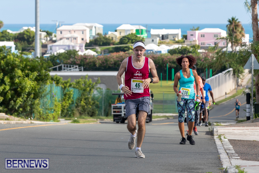 Nature-Valley-5k-Road-Race-Bermuda-July-7-2019-5069