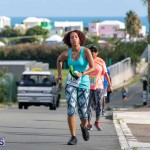 Nature Valley 5k Road Race Bermuda, July 7 2019-5072