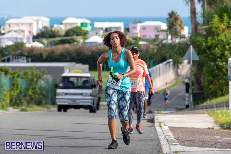 Nature-Valley-5k-Road-Race-Bermuda-July-7-2019-5072
