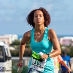 Nature Valley 5k Road Race Bermuda, July 7 2019-5077