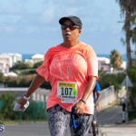 Nature Valley 5k Road Race Bermuda, July 7 2019-5081