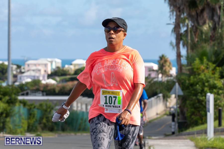 Nature-Valley-5k-Road-Race-Bermuda-July-7-2019-5081