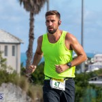 Nature Valley 5k Road Race Bermuda, July 7 2019-5084