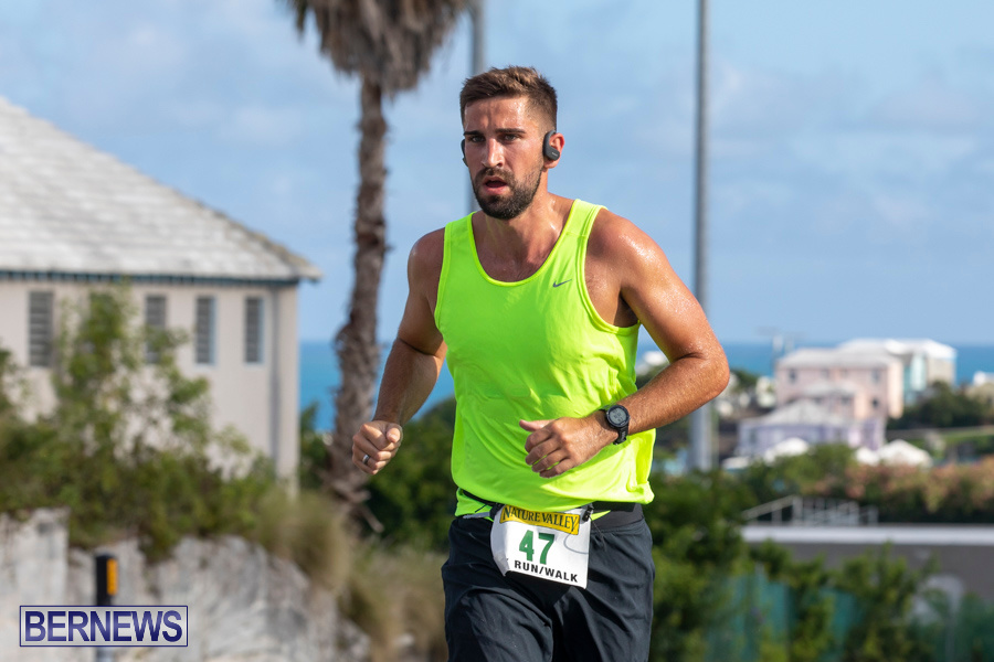 Nature-Valley-5k-Road-Race-Bermuda-July-7-2019-5084