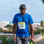 Nature Valley 5k Road Race Bermuda, July 7 2019-5085