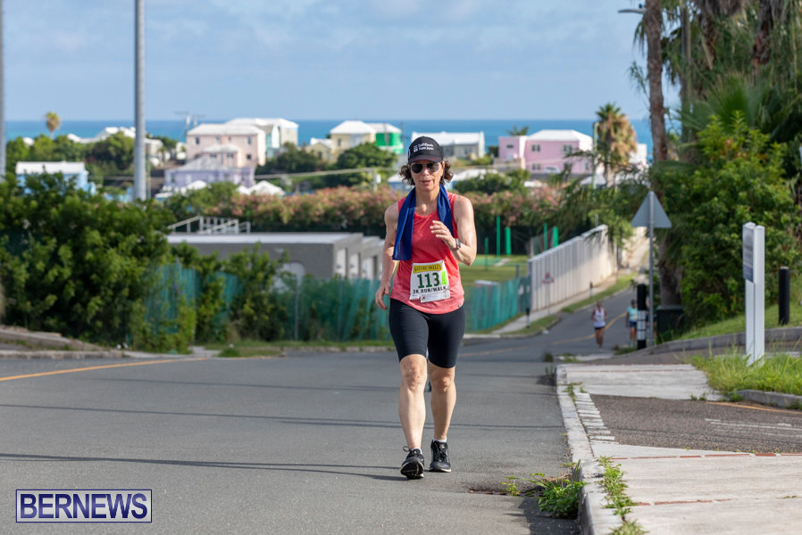 Nature-Valley-5k-Road-Race-Bermuda-July-7-2019-5086