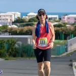 Nature Valley 5k Road Race Bermuda, July 7 2019-5087