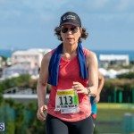 Nature Valley 5k Road Race Bermuda, July 7 2019-5089