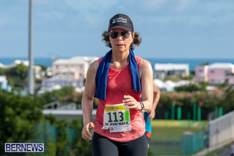 Nature-Valley-5k-Road-Race-Bermuda-July-7-2019-5089
