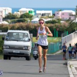 Nature Valley 5k Road Race Bermuda, July 7 2019-5093