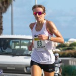 Nature Valley 5k Road Race Bermuda, July 7 2019-5097