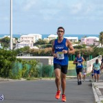 Nature Valley 5k Road Race Bermuda, July 7 2019-5099