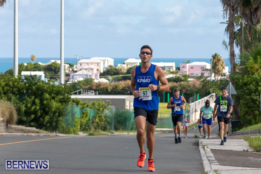 Nature-Valley-5k-Road-Race-Bermuda-July-7-2019-5099