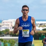 Nature Valley 5k Road Race Bermuda, July 7 2019-5100