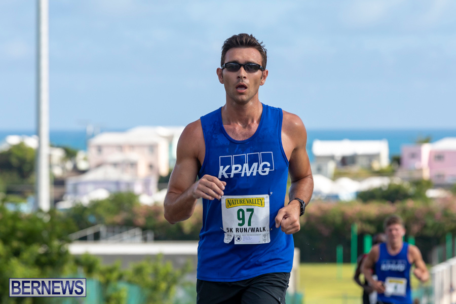 Nature-Valley-5k-Road-Race-Bermuda-July-7-2019-5100
