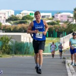 Nature Valley 5k Road Race Bermuda, July 7 2019-5103