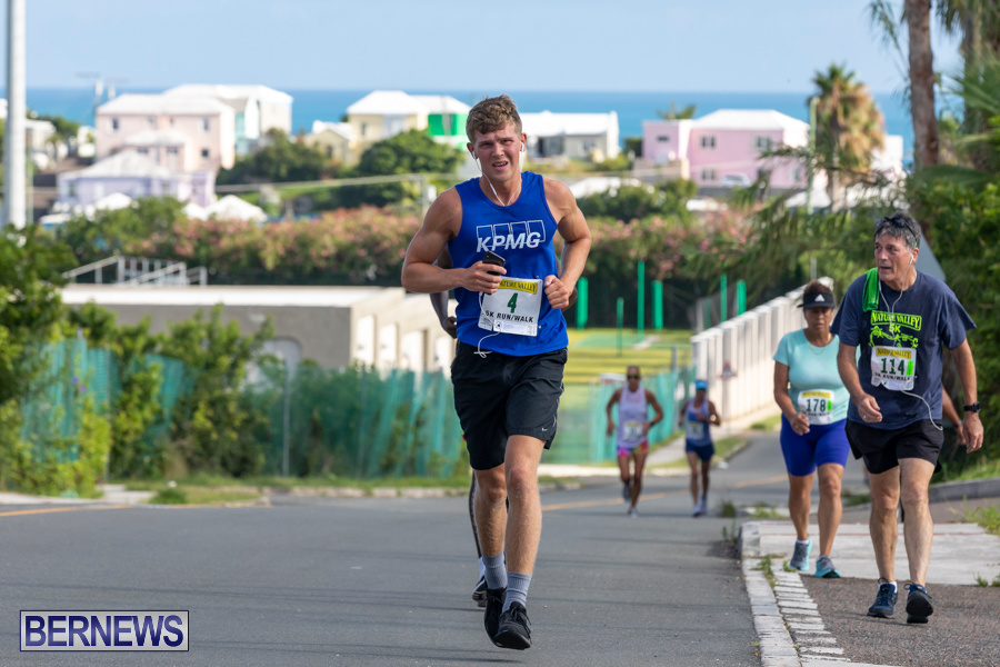 Nature-Valley-5k-Road-Race-Bermuda-July-7-2019-5103