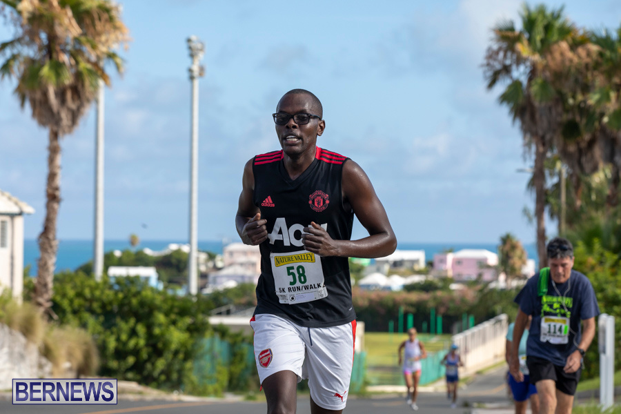 Nature-Valley-5k-Road-Race-Bermuda-July-7-2019-5109
