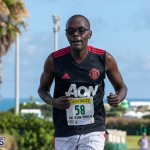 Nature Valley 5k Road Race Bermuda, July 7 2019-5110