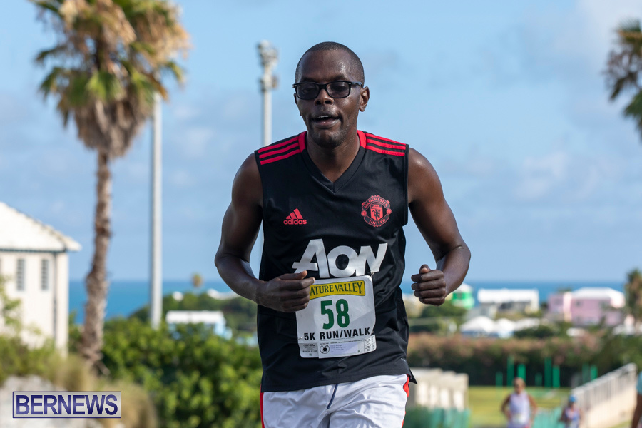 Nature-Valley-5k-Road-Race-Bermuda-July-7-2019-5110