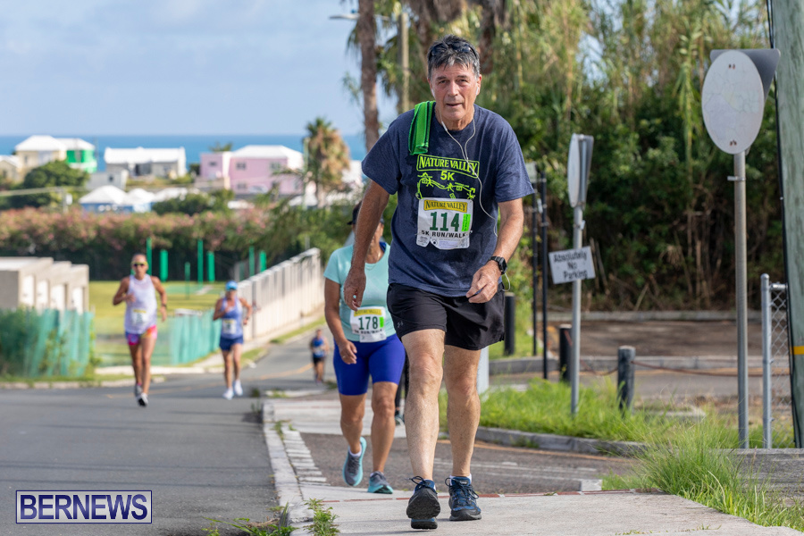Nature-Valley-5k-Road-Race-Bermuda-July-7-2019-5111