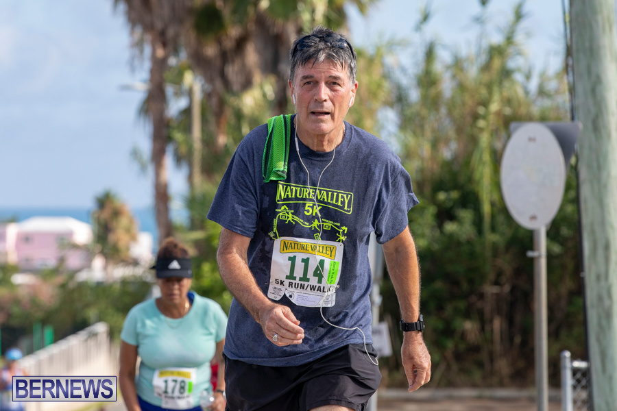 Nature-Valley-5k-Road-Race-Bermuda-July-7-2019-5112