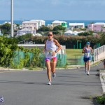Nature Valley 5k Road Race Bermuda, July 7 2019-5116